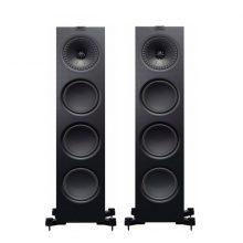 kef-q950-negro-altavoces