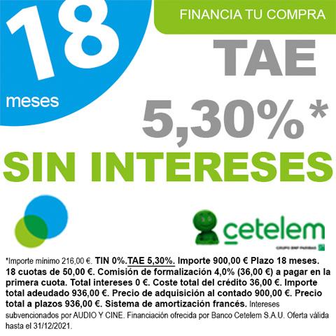 CETELEM-2021-BANER-FINANCIACION