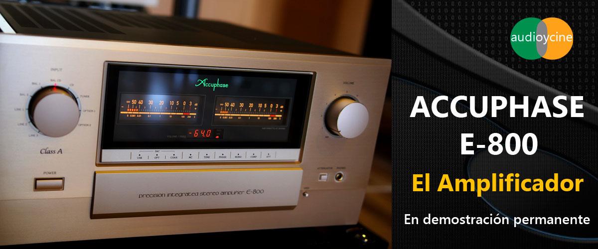 Accuphase-E-800-el-amplificador-integrado