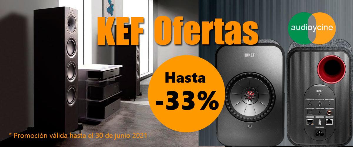 altavoces-kef-ofertas-banner-30-junio