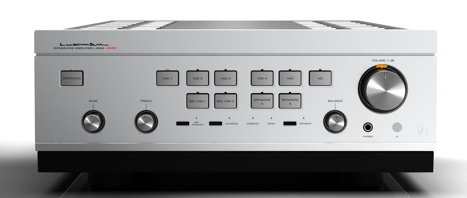 amplificador-Luxman-L-595A-SE-spetial-edition