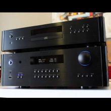 amplificador y lector-cd-ROTEL-PACK-RA1592--RCD1572