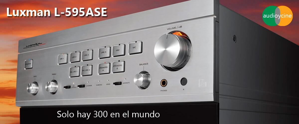 amplificador-luxman-l595ase-solo-hay-300- amplificador-luxman-l595ase-solo-hay-300-3n-3l-mundo-1200x500 3n-3l-mundo-1200x500