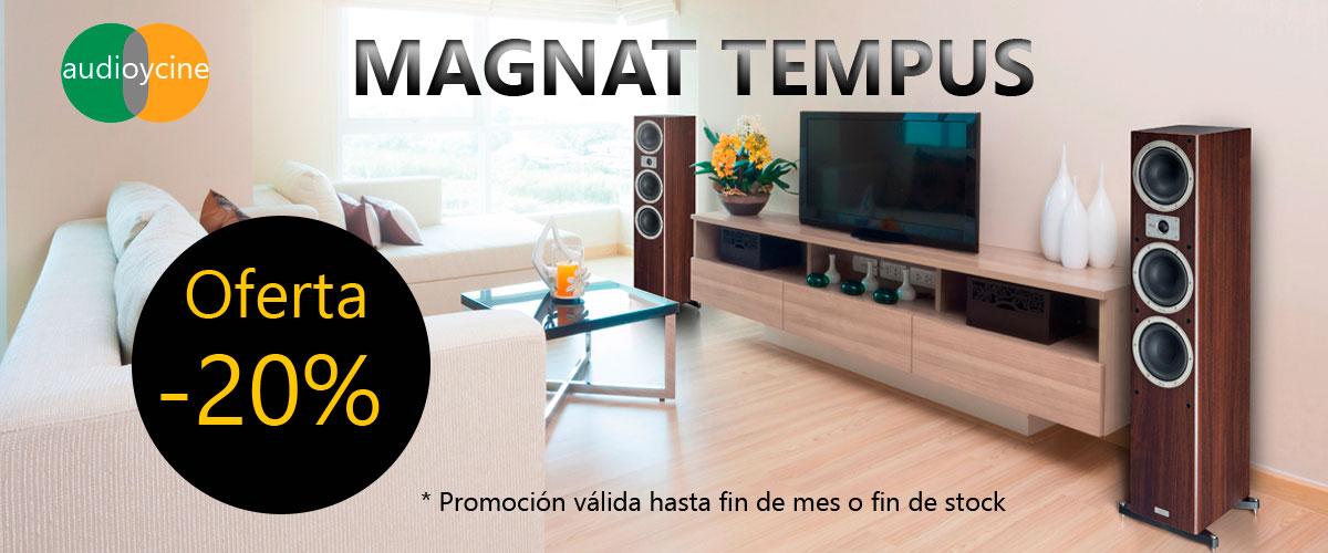 Magnat-Tempus-Oferta-ALTAVOCES