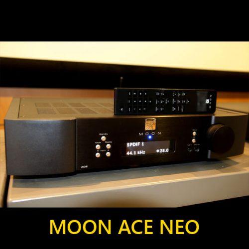 MOON-ACE-IMG_5046-todo-en-uno