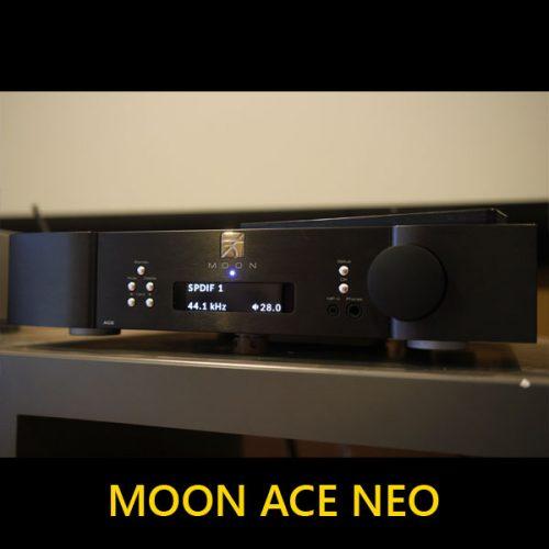 MOON-A-unoCE-NEO-5029-todo-en