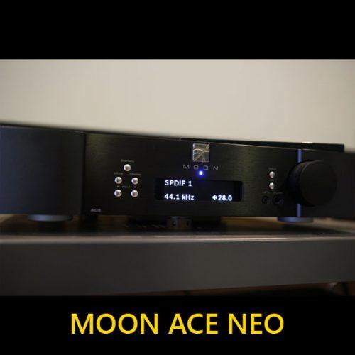 MOON-ACE-NEO-5030-todo-en-uno