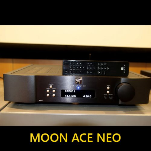 MOON-ACE-NEO-5040-todo-en-uno