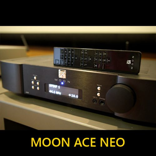 MOON-ACE-NEO-5043-todo-en-uno