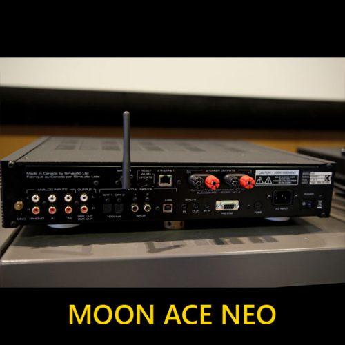 MOON-ACE-NEO-5046-todo-en-uno