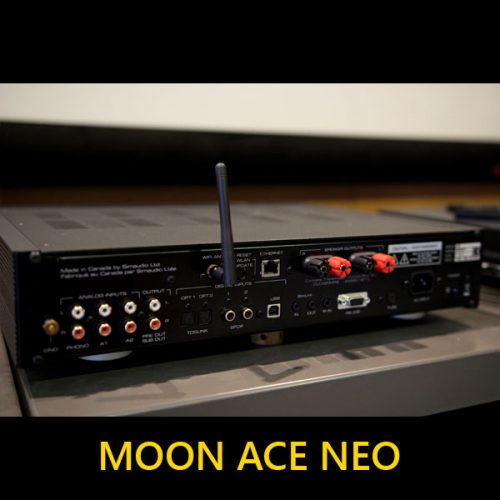 MOON-ACE-NEO-5049-todo-en-uno