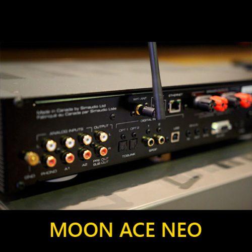 MOON-ACE-NEO-5061-todo-en-uno