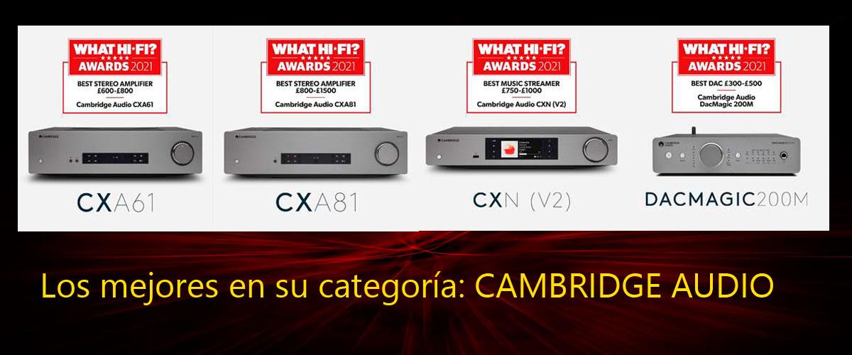 Cambridge-What-Hifi-Premios