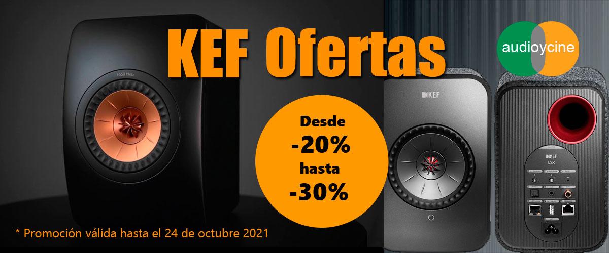 altavoces-kef-ofertas-banner-24-octubre